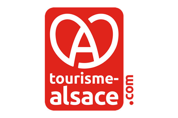 Tourism in Alsace